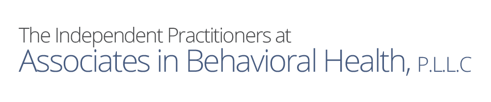 Associates in Behavioral Health, P.L.L.C.